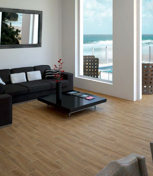 parquet au sol trendy de magnifiques parquets with parquet au sol cheap parquet ou sol peint. Black Bedroom Furniture Sets. Home Design Ideas